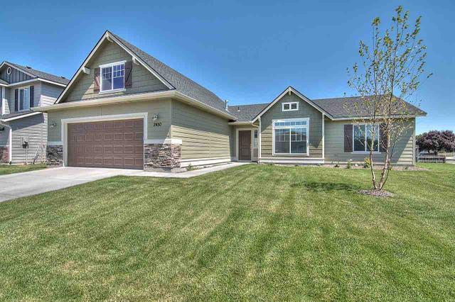 897 Canyon Crest Dr, Twin Falls, ID 83301