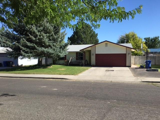 1050 Parkway Dr, Twin Falls, ID 83301