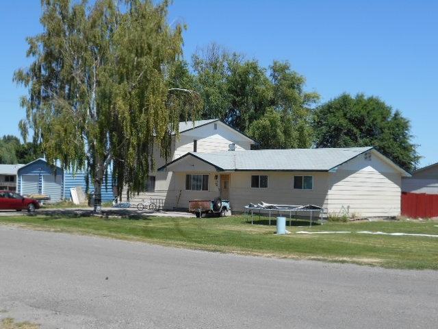 1700 R St, Heyburn, ID 83336