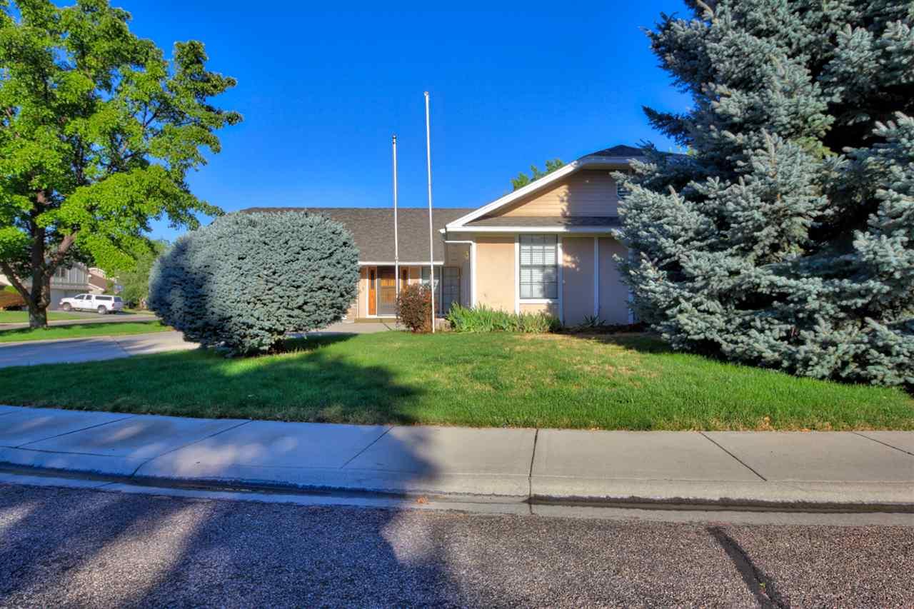 4179 N Marcliffe Avenue, Boise, ID 83704