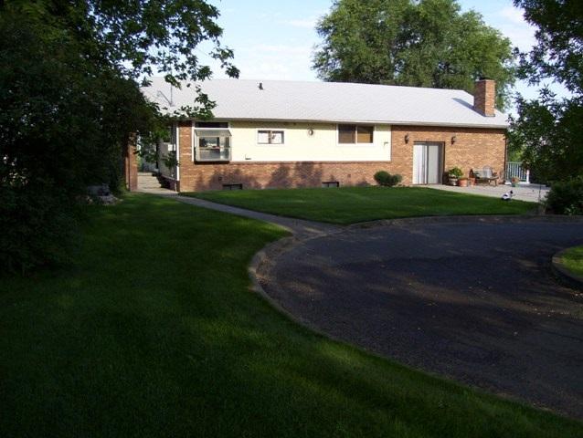 1811 N Vista Ave, Fruitland, ID 83619