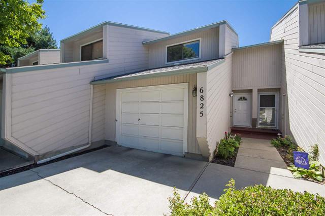 Loans near  W Irving Ln, Boise ID