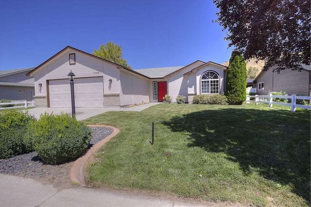 Loans near  W Devonwood, Boise ID