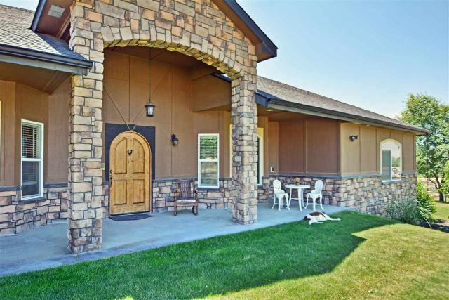 20263 Ustick Rd, Caldwell, ID 83607
