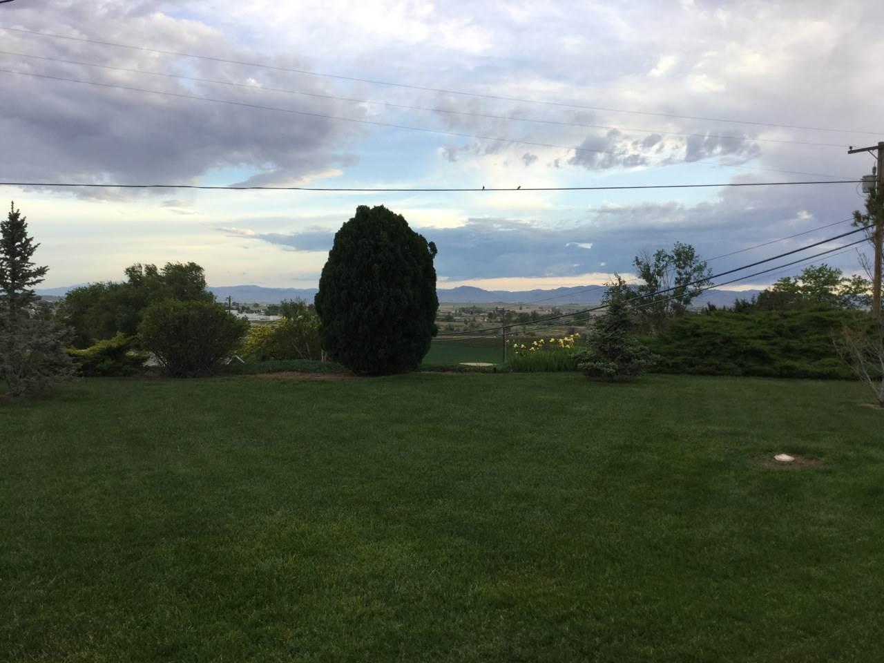 100 Mountain View Drive, Nampa, ID 83686