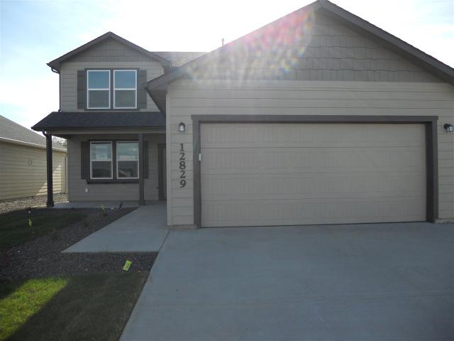 12829 Harrow St, Caldwell, ID 83607