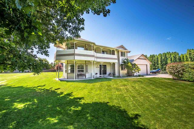 Loans near  W Country Squire Ln, Boise ID