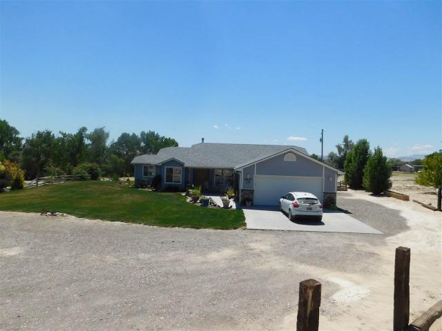 2417 Patch Ditch, Homedale, ID 83628