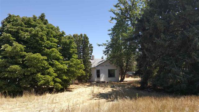 4211 S Florida Ave, Caldwell, ID 83607
