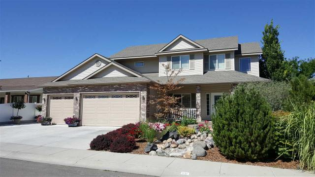 631 Sunbeam, Twin Falls, ID 83301