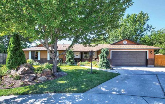 Loans near  W Edna St, Boise ID