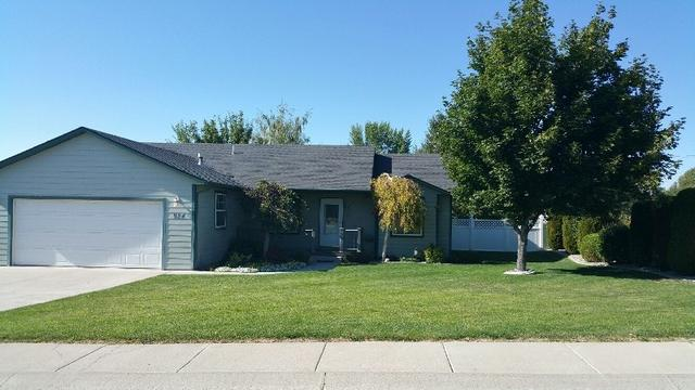 924 15th Ave E, Jerome, ID 83338