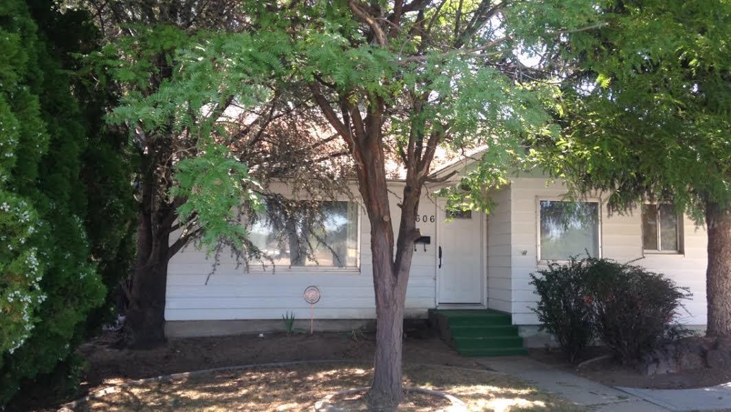 1606 W 2nd Street, Meridian, ID 83642