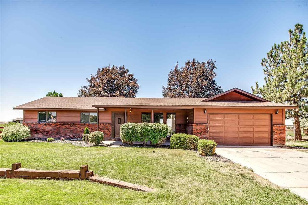 9695 W Desert Avenue, Boise, ID 83709