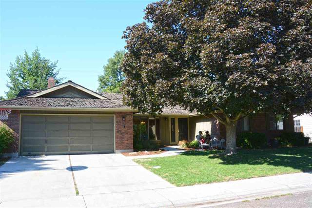 Loans near  S Stony Frk, Boise ID