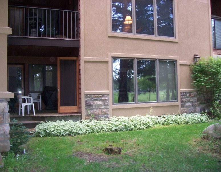 706 Lickcreek Road #2, Mccall, ID 83638