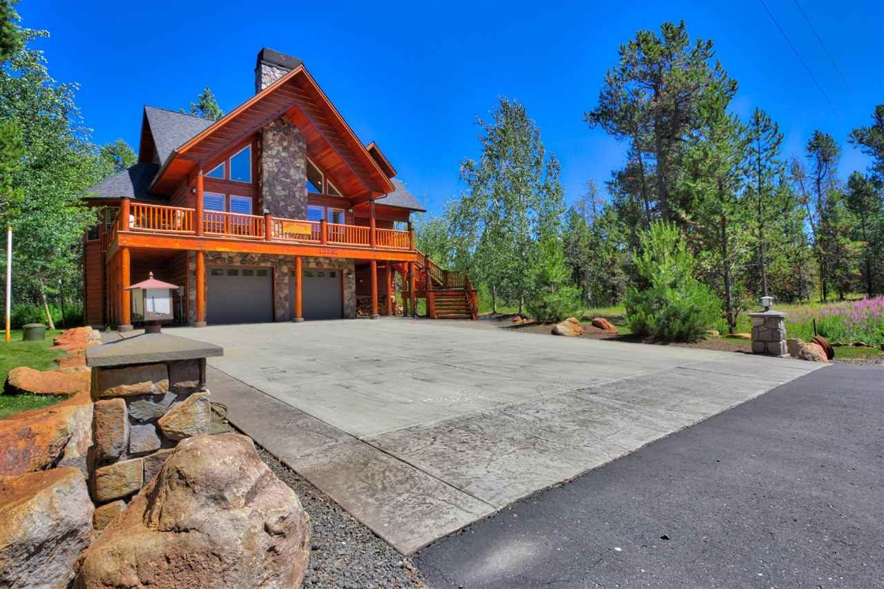 12782 Hereford Road, Donnelly, ID 83615
