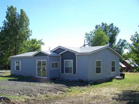 366 1st St, Council, ID 83612