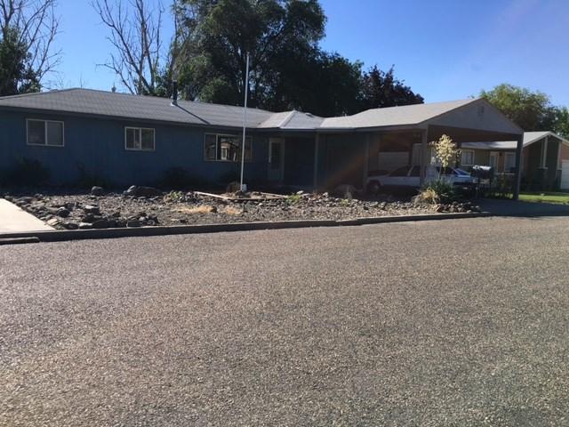 205 N Dakota, Fruitland, ID 83619