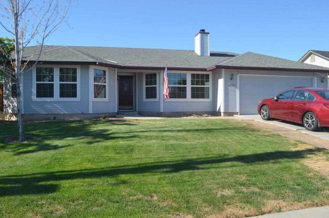 Loans near  W Amity Rd, Boise ID