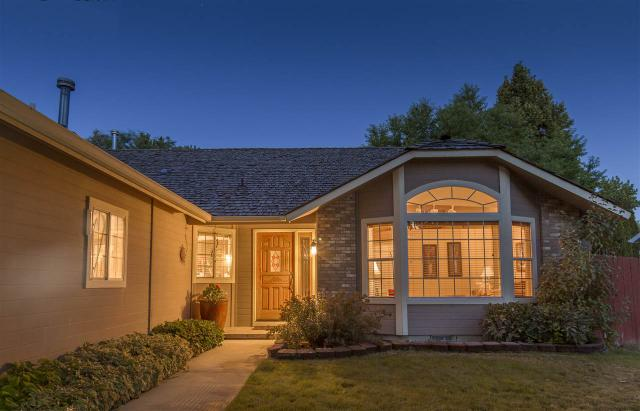 3818 N Lakegrove Way, Boise, ID 83713