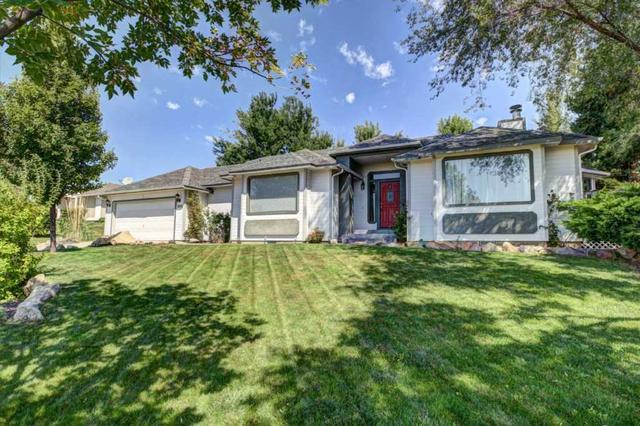 Loans near  E Starview, Boise ID