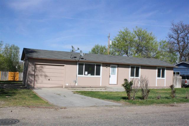 116 Patton St, Marsing, ID 83639
