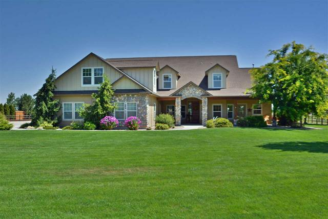 22900 Conrad Ct, Middleton, ID 83644