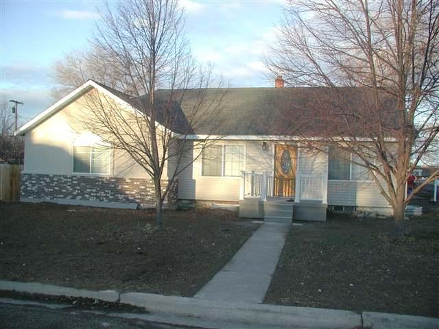 189 Carney St, Twin Falls, ID 83301