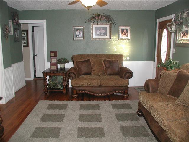 189 Carney Street, Twin Falls, ID 83301