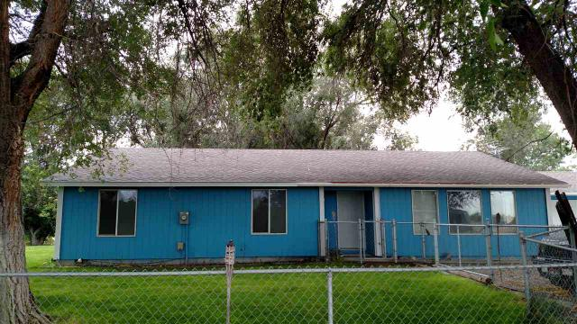 28803 Old Highway 30, Caldwell, ID 83607