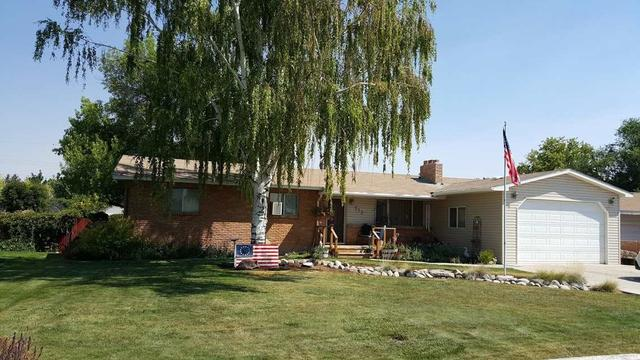 512 Washington St, Kimberly, ID 83341