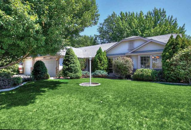 Loans near  N Marcliffe Way, Boise ID