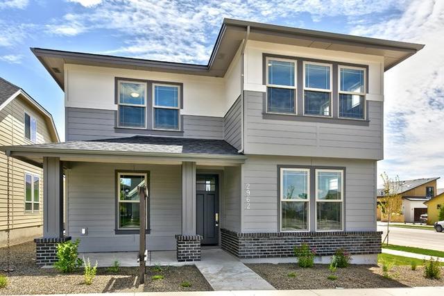 2962 S Brookridge Way, Boise, ID 83716