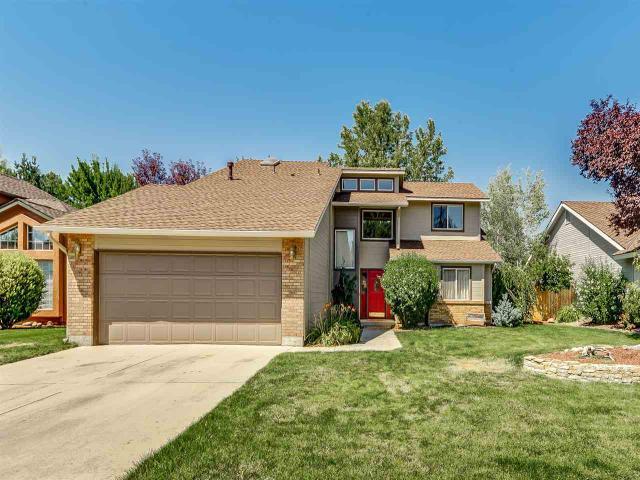 Loans near  E Regatta St, Boise ID