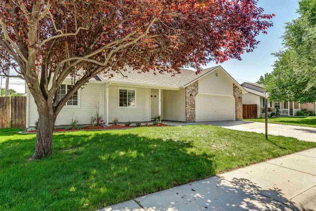 Loans near  N Acura Ave, Boise ID