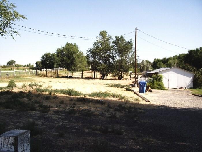 216 E Yakima, Jerome, ID 83338