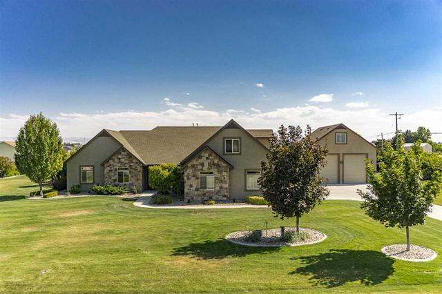 3603 E 3892 N, Kimberly, ID 83341