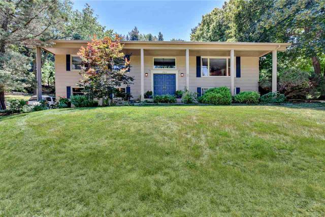 Loans near  N Arran, Boise ID