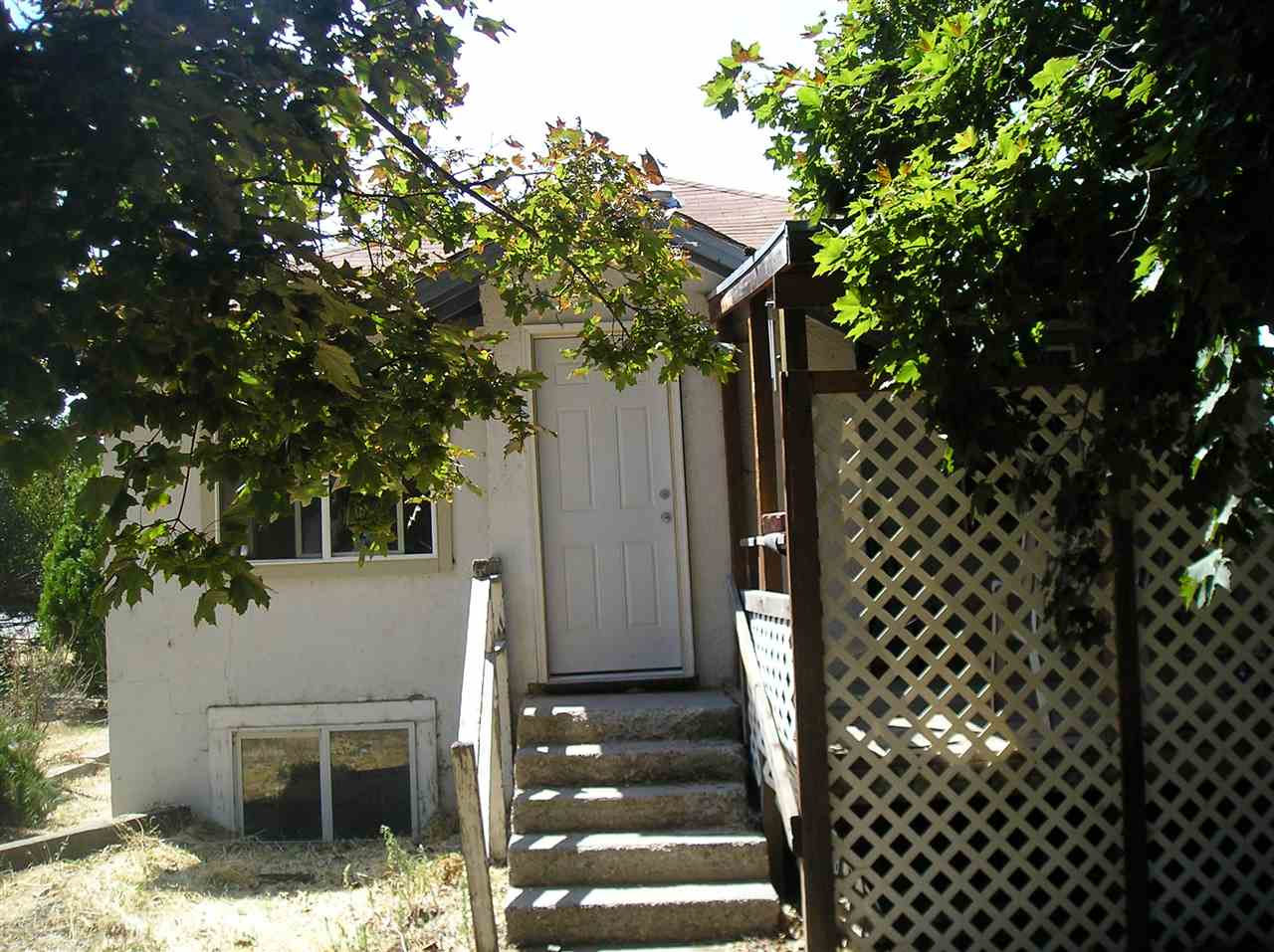 845 Colorado St, Gooding, ID 83330