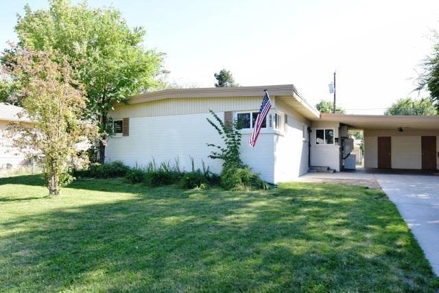 Loans near  W Cambridge Dr, Boise ID