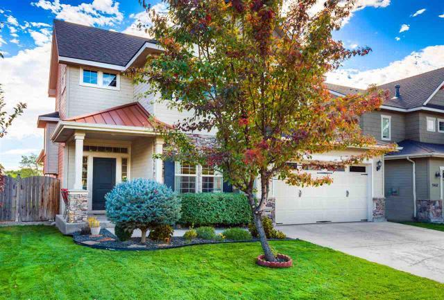 9445 W Sloan St, Boise, ID 83714
