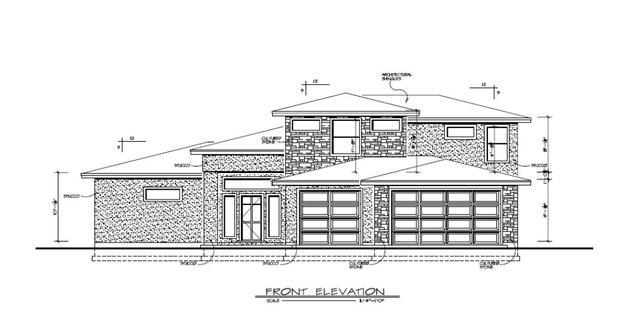 4363 N Grenadier Ave, Boise, ID 83713