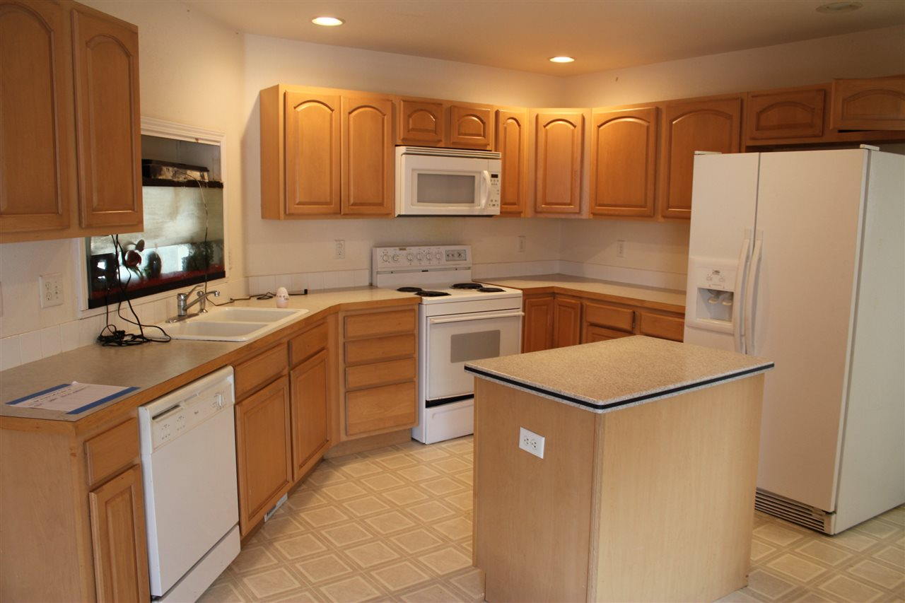 845 SW Gregory Lane, Mountain Home, ID 83647