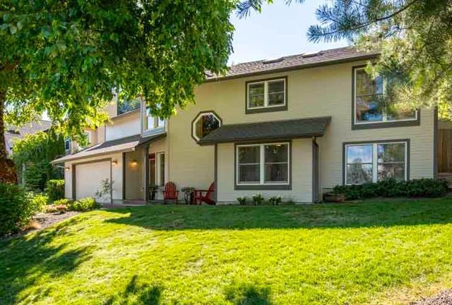 Loans near  Hearthstone Dr, Boise ID
