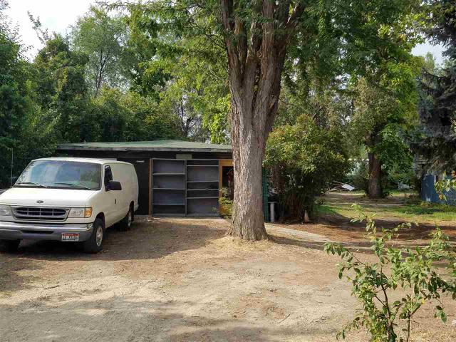 Loans near  W Utahna, Boise ID
