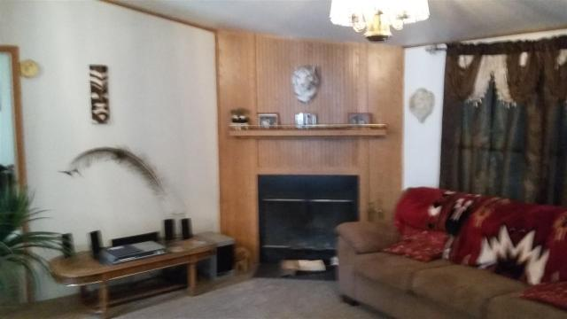 473 Commercial, Inkom, ID 83245