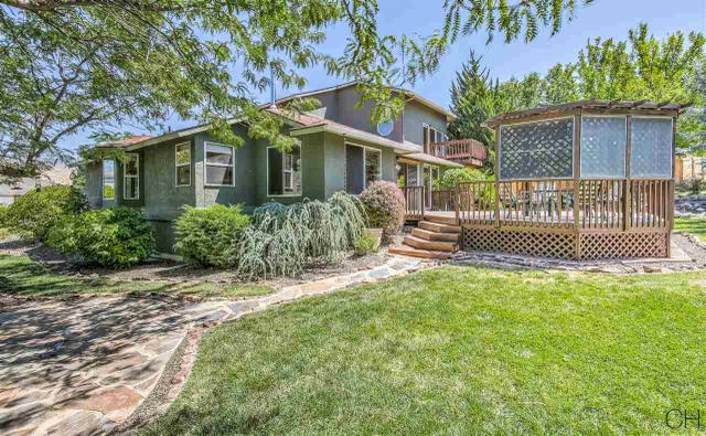 2415 E Table Rock Rd, Boise, ID 83712
