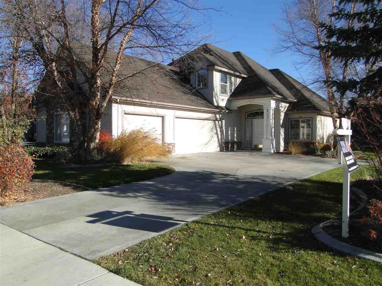 10213 W Lariat Dr, Boise, ID 83714