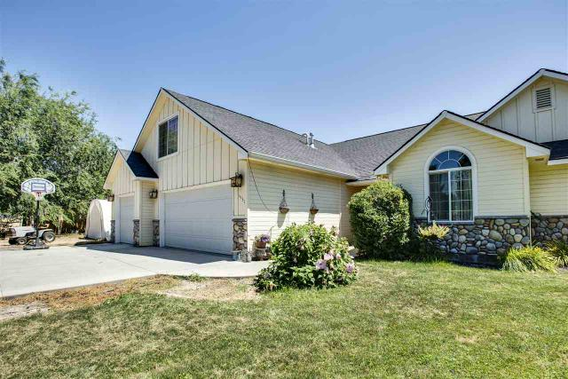 15371541 W Rush Rd, Eagle, ID 83616